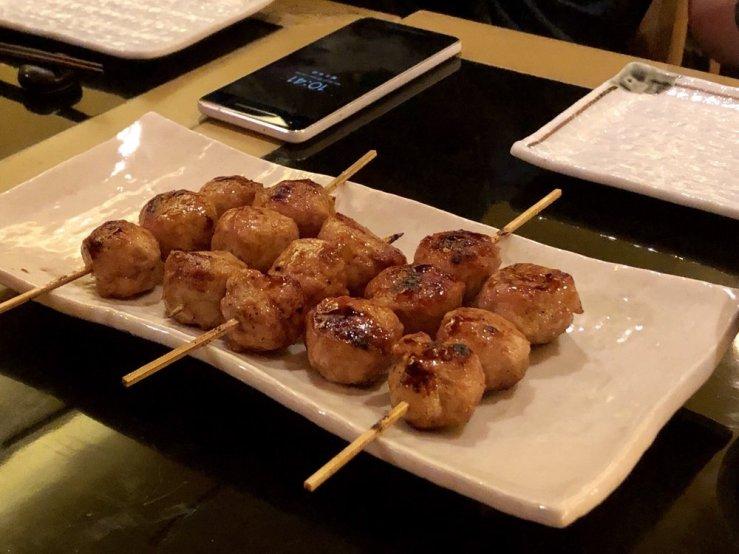 Chicken meatballs.jpg