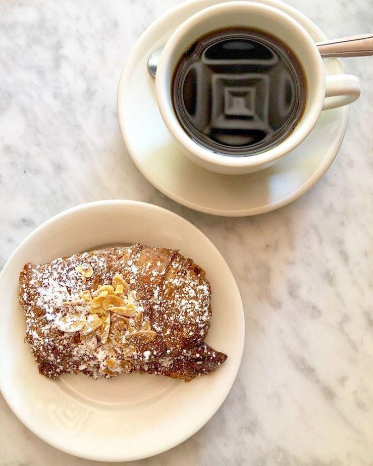 Chocolate almond croissant.jpg